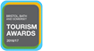 Tourism Awards logo